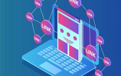 4 Puntos a tener en cuenta en la creación de enlaces.