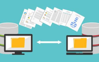¿Cómo migrar wordpress a otro servidor muy facilmente?