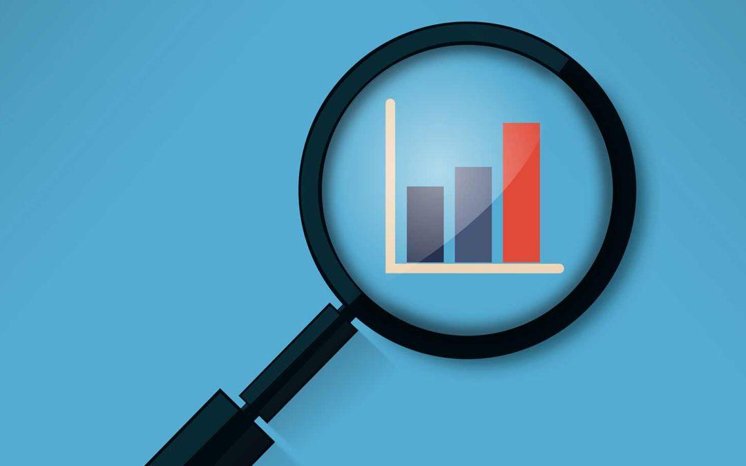 4 Puntos Vitales de una Estrategia de LinkBuilding
