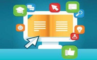 Marketing Digital Curso Online