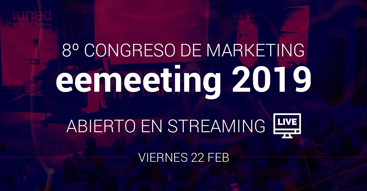 Congreso eemeeting