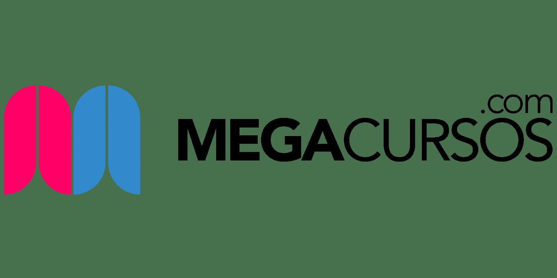 Megacursos