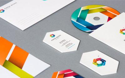 ¿Por qué el diseño gráfico es ideal para el marketing digital?