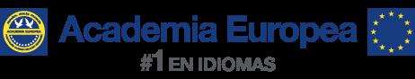 Loco Academia Europea cliente