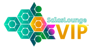 Loco Salas Lounge VIP mx