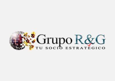Grupo RyG