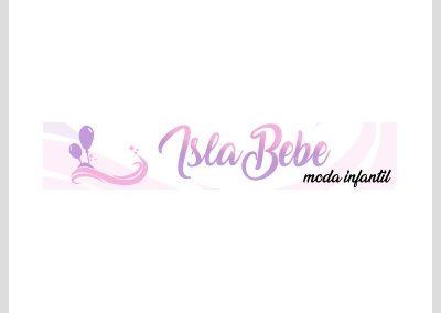 Isla Bebé