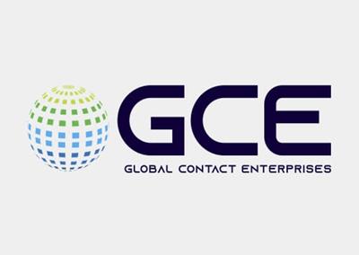 Global Center Prises