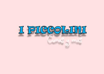 I Piccolini