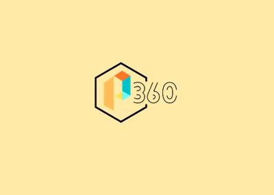 Protocolo 360