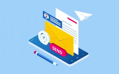 Email Marketing Qué es y cómo funciona