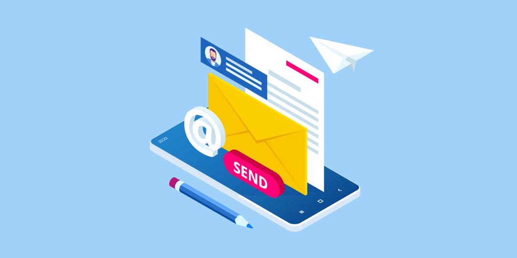 Email Marketing qué es