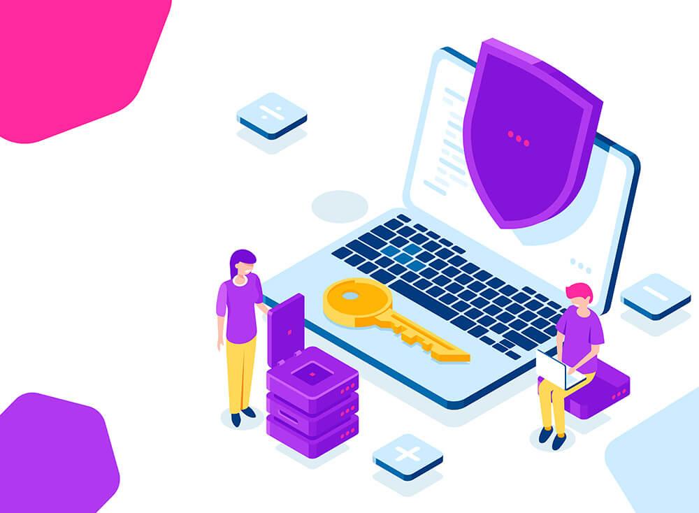 seguridad en wordpress codigo seo