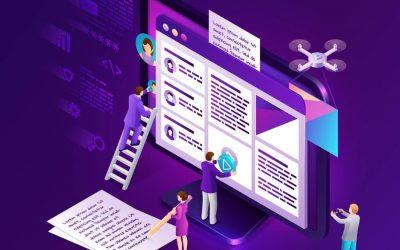 Qué es el Marketing de Contenidos » La Estrategia de Contenidos Definitiva